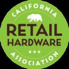 California Retail Hardware Association